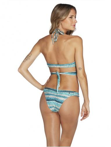 Bikini Dunas