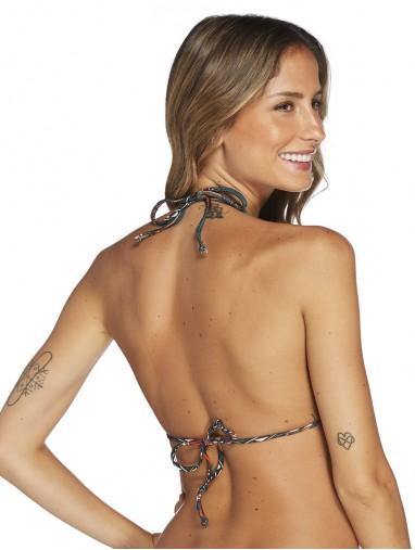Bikini Nomade