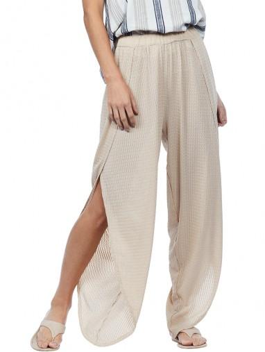 Pantalon Fluide - Kampala