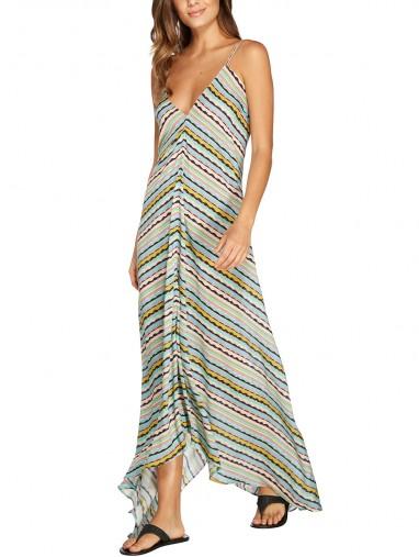 Robe longue - Caicos