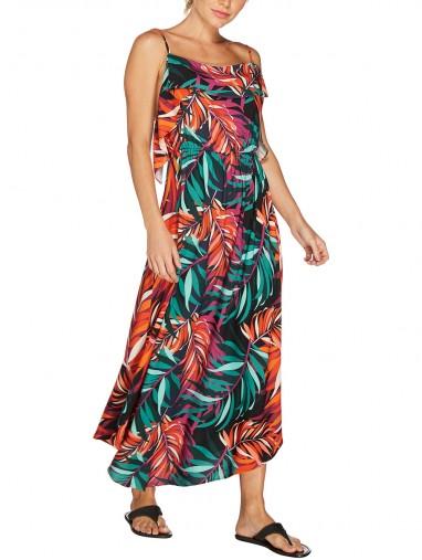 Robe longue - Cartago