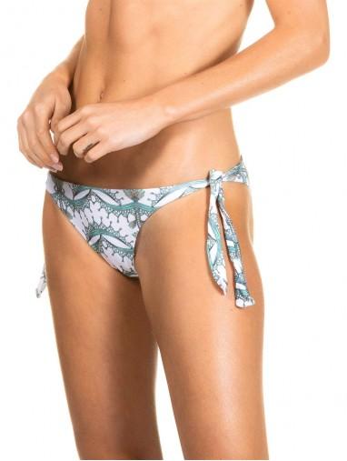 Bikini - Turks