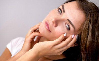 4 règles d'or pour conserver une belle peau après exposition