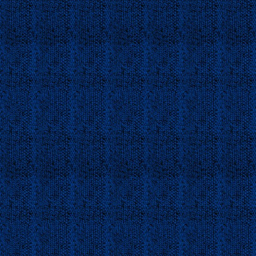 Tibet bleu
