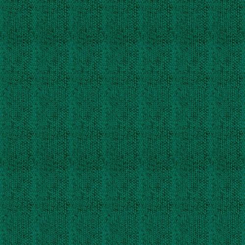 Tibet vert