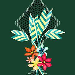 Havana Vert