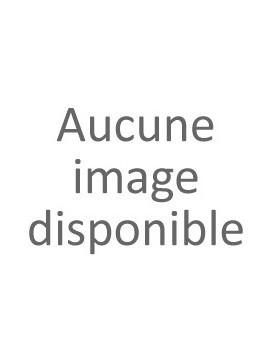 BIKINI BALCONNET - CARIBE
